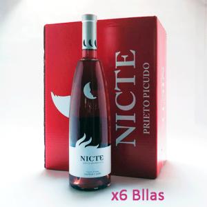 vino nicte