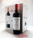 Fuentespina-7meses