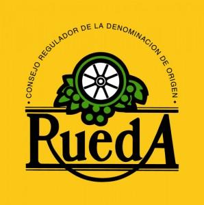 Ruega_Logotipo_Color